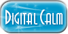 Digital CALM Inc., Professional Custom Web Sits and Internet Applications